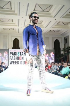 Gul-Ahmed-PFW-Dubai-2014-Summer-Collection-6